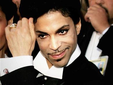 Prince's Siblings Fighting Ex-Lawyers Over Alleged $660k Debt