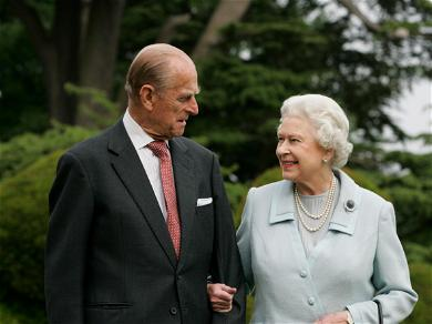 Why Does The Queen And Prince Philip's Summer Home Have This Naughty Nickname?