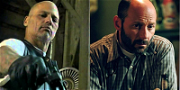 Three 'Sons Of Anarchy' Characters Made Appearances In 'Mayans' Season 2 Premiere