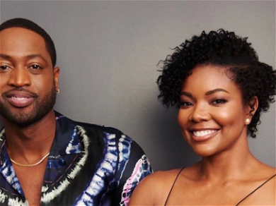 Gabrielle Union Shares Touching Tribute To Dwyane Wade On His 39th Birthday