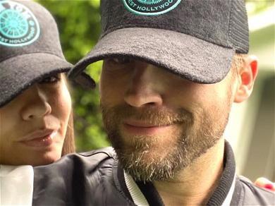 'Vanderpump Rules' Star Tom SchwartzDoesn't Have Baby Fever