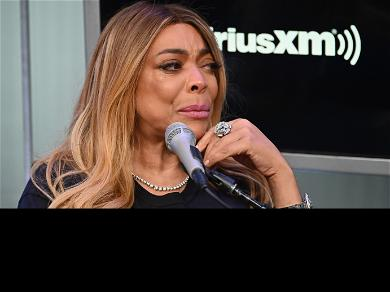 What's The Secret NeNe Leakes Texted Wendy Williams?