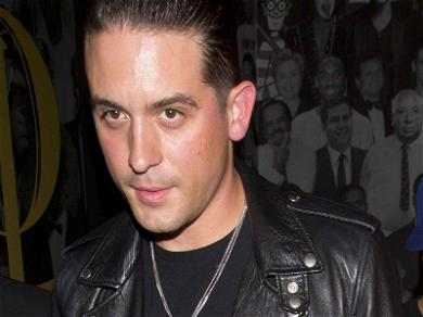 G-Eazy Cuts Ties with H&M Over Controversial Photo Ad