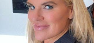 Heather Gay Didn't Know She Was Filming 'Real Housewives' Until Just Before 'RHOSLC' Was Announced