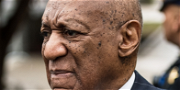 Bill Cosby Rips Gayle King Over Kobe Bryant Questions, Applauds Snoop Dogg