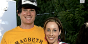 Ex-Blink-182 Star Tom DeLonge Files for Divorce After 18 Years of Marriage