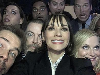 Cast of 'Parks and Recreation' Reunites for 10-Year Anniversary & Talks Reunion Possibilities