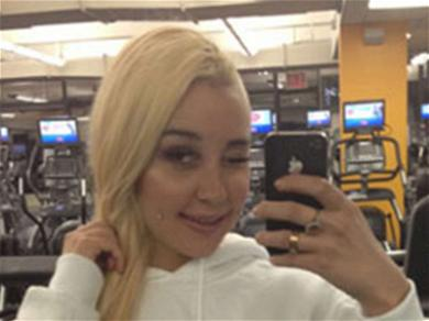 Amanda Bynes Returns to Twitter After Nearly a Year