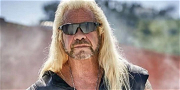 Duane 'Dog The Bounty Hunter' Chapman Is Being Impersonated Online, Scammers Asking For Money From His Fans