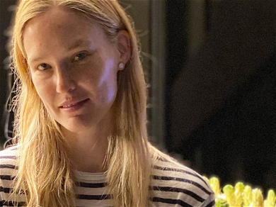 Bar Refaeli Tired Of Isolating, Posts Sexy Bikini Pictures On Instagram