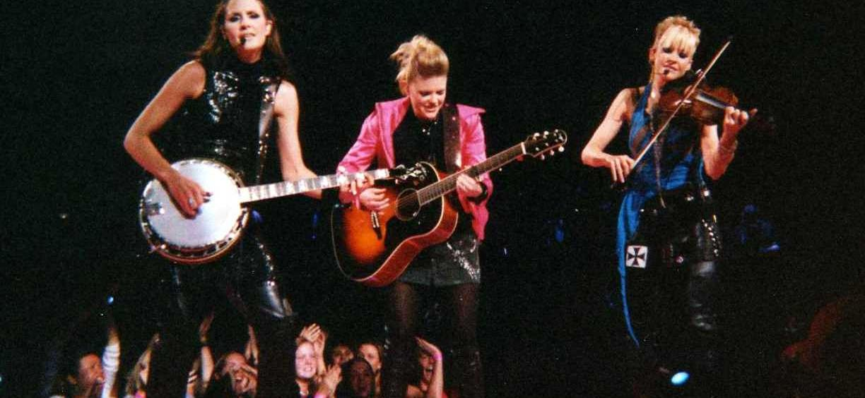 The Dixie Chicks Are Back – Here's Why They Disappeared