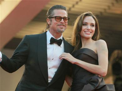 Mr & Mrs Smith Remake Is Coming Soon! Who's The Dysfunctional Couple Now?