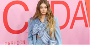 Gigi Hadid, Emma Roberts & More First Time Mom's Celebrating Mother's Day!