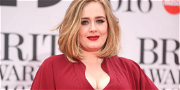 Adele Shows Off Shocking 100-Pound Weight Loss On Her Birthday — See The Stunning Photos!