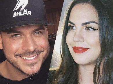 'Vanderpump Rules' Star Jax Taylor Dragged Into Katie Maloney's Breonna Taylor Tweet