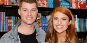 Audrey Roloff Shuts Down Speculation That She's Pregnant Again