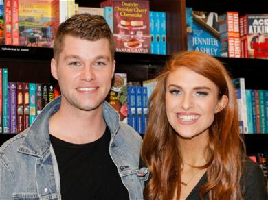 'Little People, Big World' Star Audrey Roloff Opens Up About Her Daughter's Scary Hospitalization