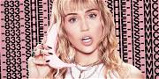 Miley Cyrus Defends Herself After Being Groped in Spain: 'Don't F**k With My Freedom'