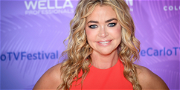 Denise Richards Reportedly Faced 'Attacks' During The Virtual 'RHOBH' Reunion Taping
