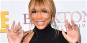 Tamar Braxton's Sisters Break Silence On Hospitalization: 'Pray For Our Family'