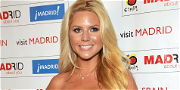 Playboy Playmate Ashley Mattingly Dies By Suicide At 33