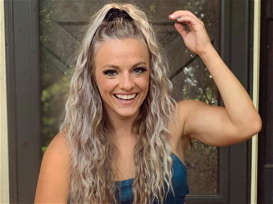 'Teen Mom' Mackenzie McKee Admits 'Royal Mistakes' With Book Deal