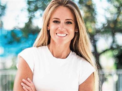 'Rehab Addict' Star Nicole Curtis Fights to Save Her Homes in Battle with Ex-Lawyers