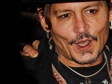 Johnny Depp's Lawyers Say They Didn't Conspire Against Star, Also Never Got Paid