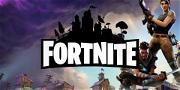 'Fortnite' Makers Sued for Allegedly Stealing 'Running Man' Dance Move