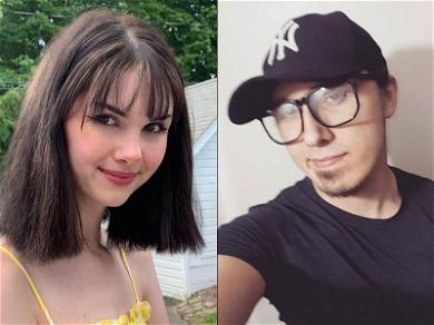 Bianca Devins Murder: Police Release Possible Motive For Her Brutal Killing