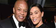 Dr. Dre Wants To Settle His Divorce, It's Too Expensive!