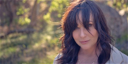 Shannen Doherty Reveals She Is Fighting Cancer 'In Isolation' Due To Coronavirus