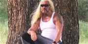 Dog the Bounty Hunter Says Rumored GF Could Never Replace Late Wife Beth