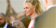 Reactions Received After The Hospitalization of Britney Spears