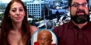 **NewsBlast** Kimora Lee Defends Russell Simmons