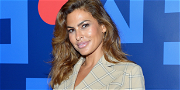 Eva Mendes Hits Back at Troll Over Mean Comment About Her Age