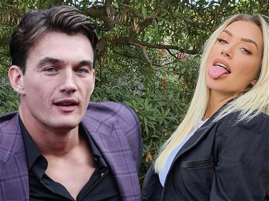 Tyler Cameron and Kylie Jenner's BFF Stassie End Brief Romance But 'Tyler Is No Drama'