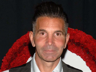 Lori Loughlin's Husband Mossimo Giannulli Released From Prison Early After College Admissions Scandal
