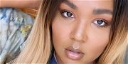 Lizzo Shares ClASSy Pic To Make You Focus On What's Important