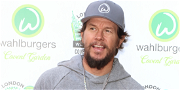 Mark Wahlberg Claims A Catfish Swindled His Fan Out Of $85K