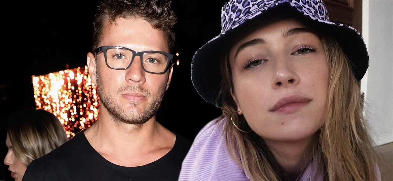 Ryan Phillippe Loses Bid to Keep Ex-Fiancée From Testifying in Assault Lawsuit
