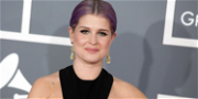 Kelly Osbourne Speaks Candidly About Alcohol Relapse