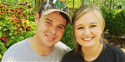 Joe Duggar & Wife Welcome Baby #2 After Fans Rip Jill Over Funeral Pic Controversy