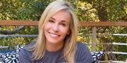 Chelsea Handler Celebrates Weed In Honor Of 4/20