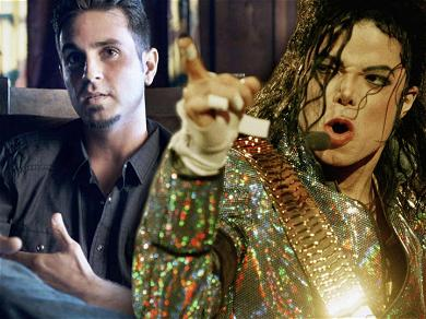 Michael Jackson's Estate Slams Wade Robson While Shooting Down His Appeal in Abuse Case: 'Overwhelming' Evidence He's Lying