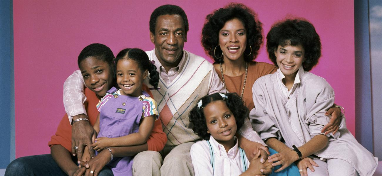 3 Cosby Show Stars Who've Had Successful Careers