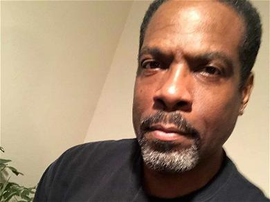'Cosby Show' Star Joseph C. Phillips Awarded Spousal and Child Support in Divorce