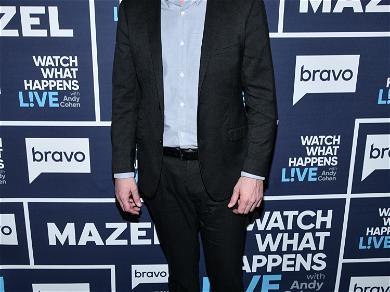 'Vanderpump Rules' Star Beau Clark Seemingly Sides With Jax Taylor Amid Tom Sandoval Feud