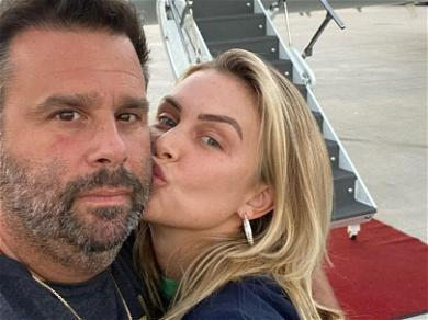 Lala Kent Reveals Randall EmmettIs Ready For Baby No. 2