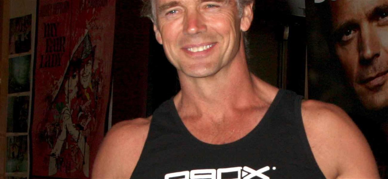 John Schneider Lays Out Financial Woes and Begs Court to Avoid Jail in Spousal Support Case